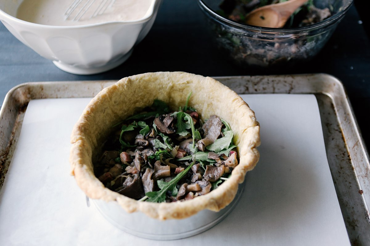 MushroomQuiche_Fill